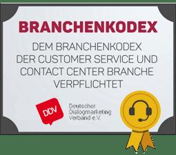 branchenkodex