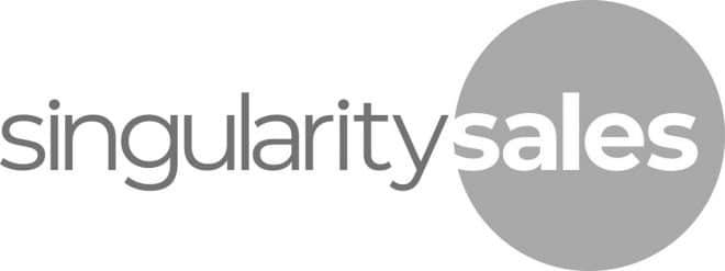 bkd Partnerschaft SingularitySales
