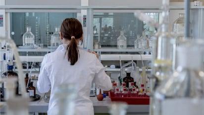 Vertriebsunterstützung für einen Medizinprodukte-Hersteller