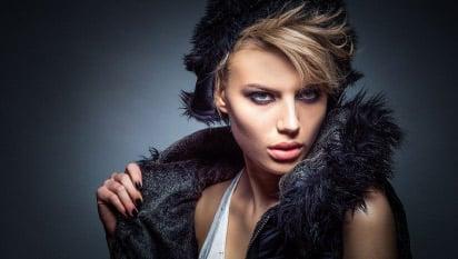 Implementierung eines Kundenbindungsprogramms für einen Modehersteller