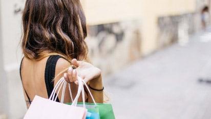Händler-Akquise für einen Online-Marktplatz